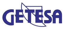 Getesa-logo.png