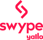 Swype-yallo.png
