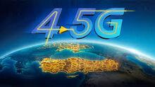 4.5G.jpg