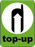 Top-Up-Logo-222x300.png