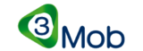 3mob logo.png