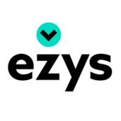 Ezys-0.png