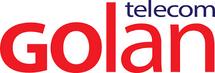 Golan telecom.png