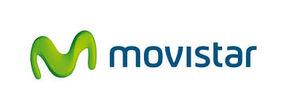 Movistar-0.jpg