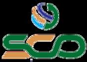 SCO PK Logo
