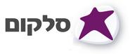 לוגו סלקום 2021