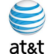 ATT-logo.jpeg