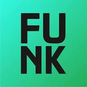 Freenet-funk.png