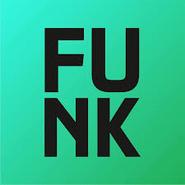 Freenet-funk