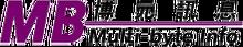 Logo-1507803348.png