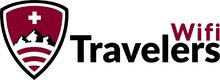 Travelers Wifi.jpg