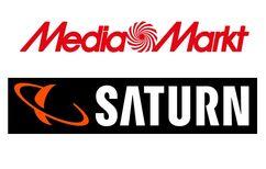 Mediamarkt Saturn.jpg