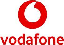 Vodafone-1.jpg