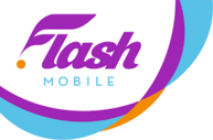 Flash mobile.png