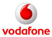 Vodafone-0.jpg