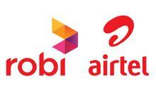 Robi-Airtel.jpg