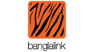 Banglalink-logo