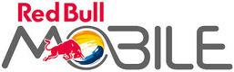 RedBull mobile.jpg