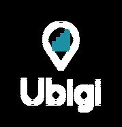 (UBG)Logo W Vertical