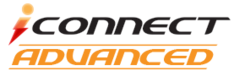 Iconnect-logo.png