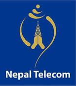 Nepal Telecom.jpg