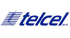 Telcel logo.jpg