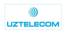Uztelecom.png