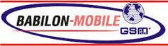 Babilon Mobile.jpg