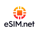 ESIMnet Square Logo.png