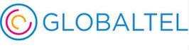 Globaltel.jpg