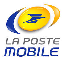 France Prepaid Data Sim Card Wiki Fandom