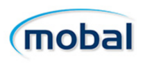 Mobal-communications logo 11120 widget logo.png