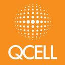 QCell.jpg