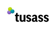 Tusass.png