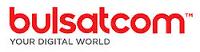 Bulsatcom.png