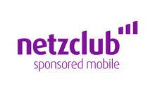 Netzclub-Logo-300dpi.jpg