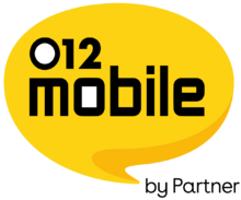 012 mobile.png