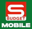 S-budget mobil.jpg