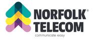 NorfolkTelecomNewLogo