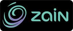 Zain new.png
