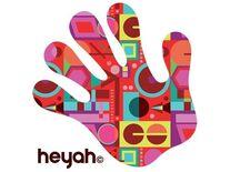 Heyah-nowe-logo.jpg