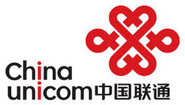 China unicom.jpg