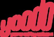 Yoodo logo