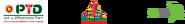 Teletalk, Digital Bangladesh, Post & Telecommunication Department, Combined banner logo
