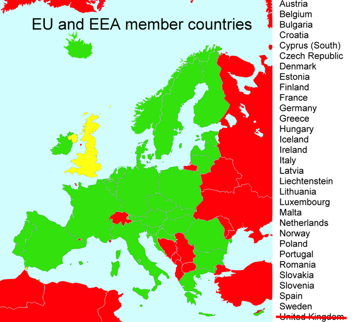 EU-2.png