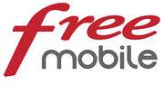 Free mobile.jpg