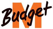 M Budget.jpg