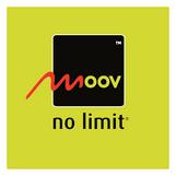 Moov-CI.png