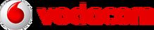 Vodacom.png