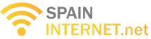 Spaininternetlogo.png